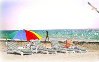 Playas de Benicasim